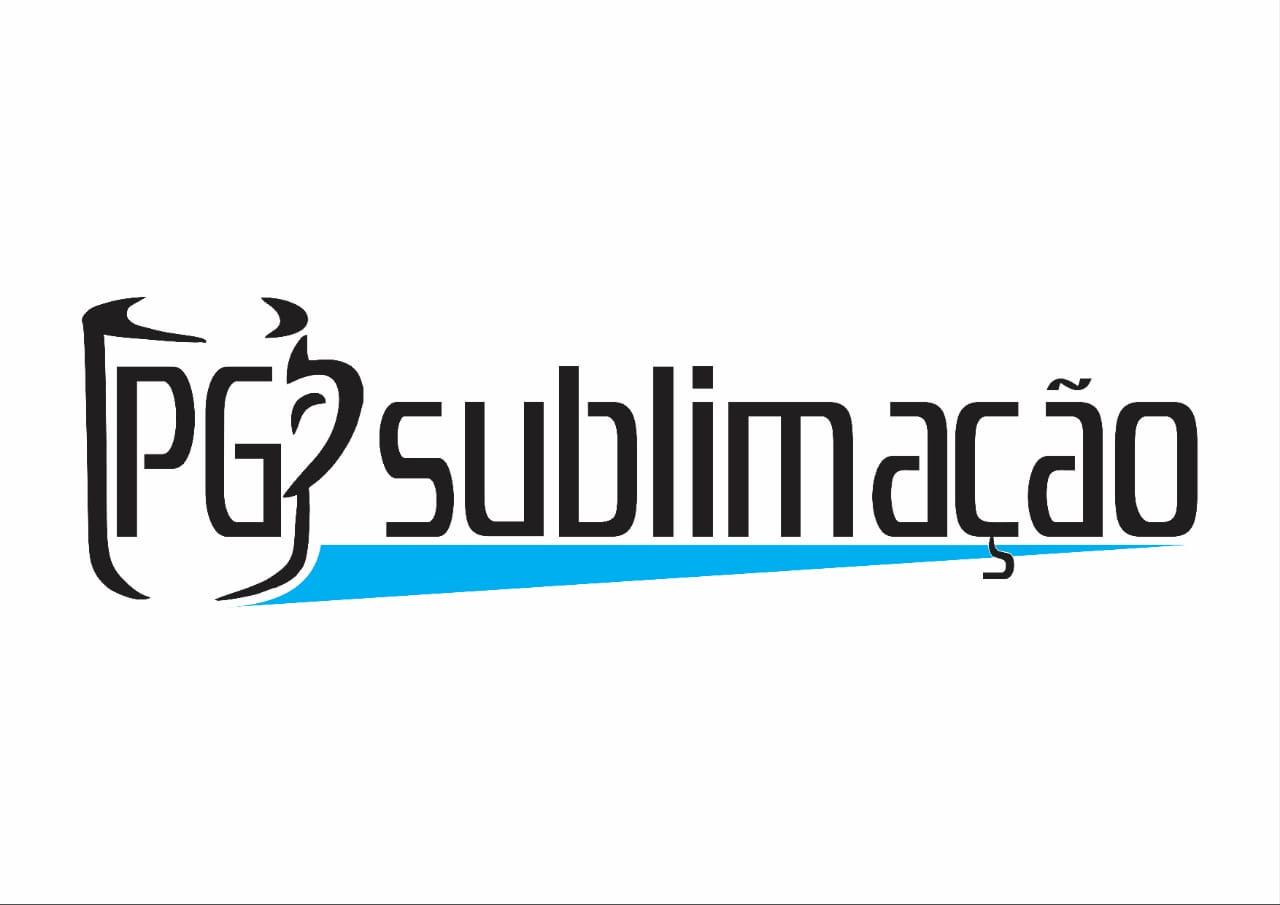 Distribuidora Pg Sublimação